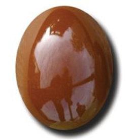 Scarva Scarva Stoneware Glaze Hazelnut Brown