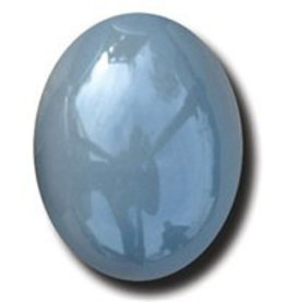 Scarva Scarva Stoneware Glaze Taupe