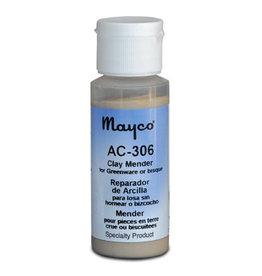 Potclays AC-306 Mayco Mender