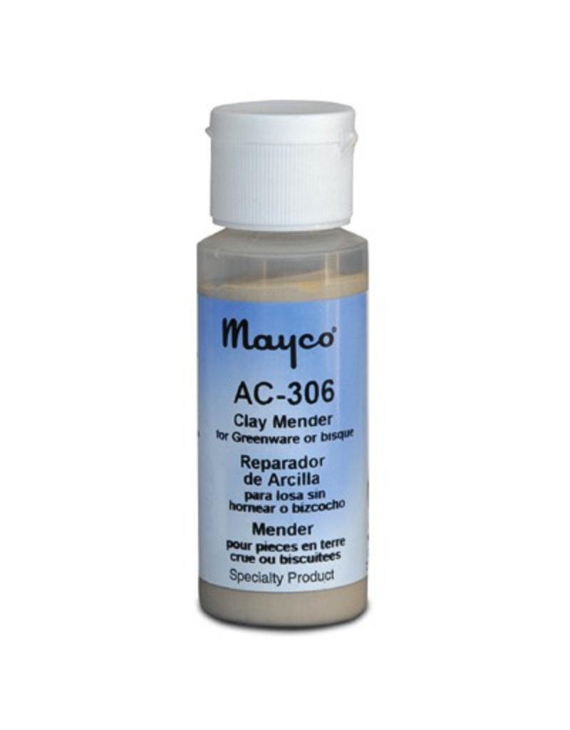 Mayco Mender