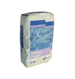 BMB Potters Plaster