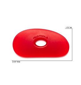 Mudtools Mudtools RIb 1 (Red)