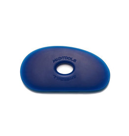 Mudtools Mudtools RIb 1 (Blue)