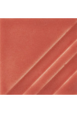 Mayco Mayco Foundations 473ml Victorian Red
