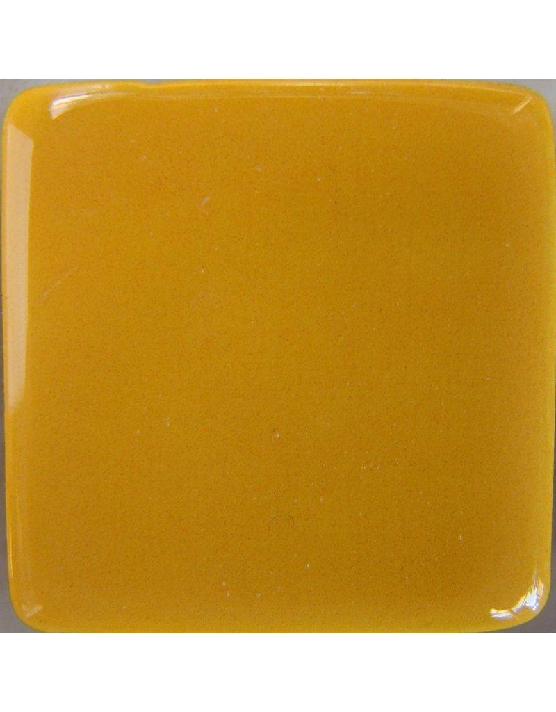 Contem Contem Underglaze Golden Yellow 1kg