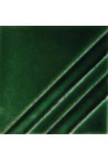 Mayco Green Sapphire 118ml
