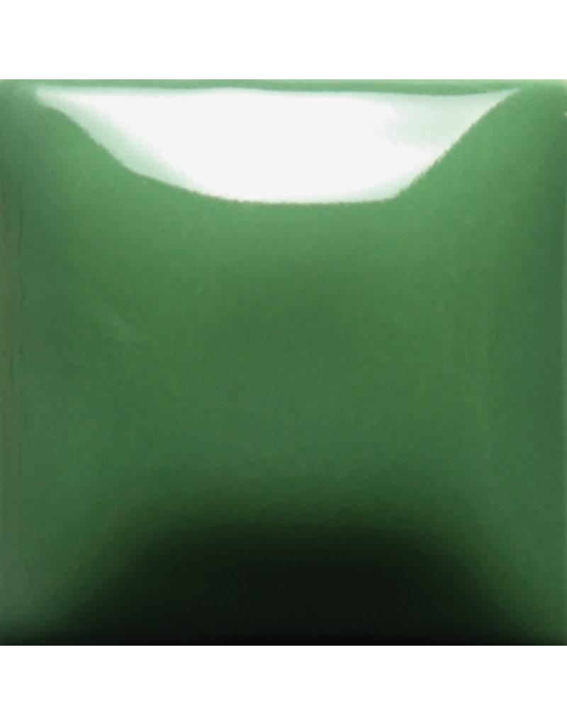 Mayco Glade Green 118ml