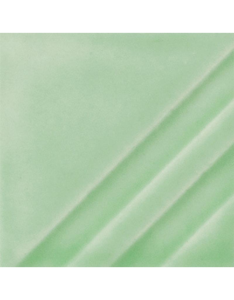 Mayco Mayco Foundations Sea Glass 118ml