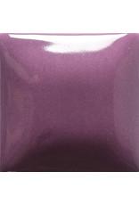 Mayco Grape 118ml