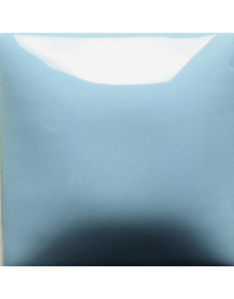 Mayco Mayco Foundations 473ml Big Sky Blue