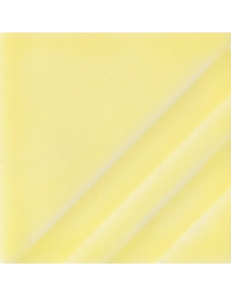 Mayco Mayco Foundations Lemon Ice 473ml