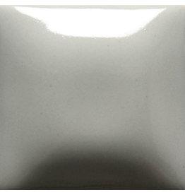Mayco Light Grey 473ml