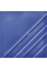 Mayco Mayco Foundations Saffire Blue 473ml