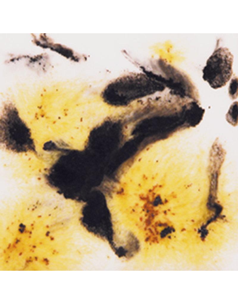 Mayco Mayco crystalites Cheetah 118ml