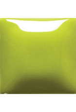 Mayco Chartreuse 118ml