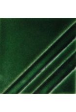 Mayco Mayco Foundations 473ml Green Sapphire