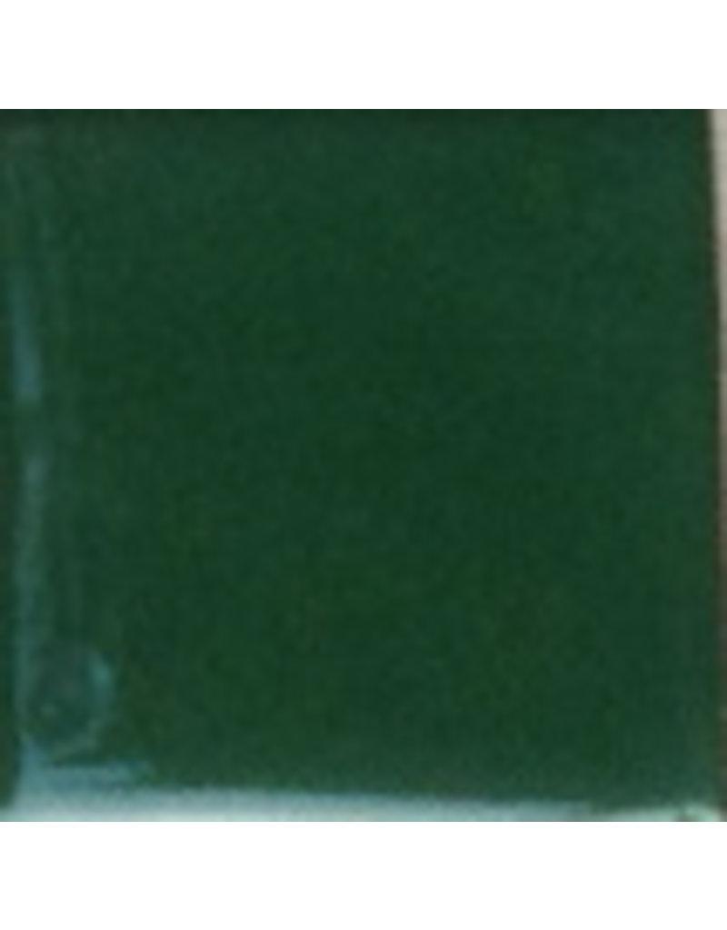 Contem Contem underglaze UG37 Holly Green 250g