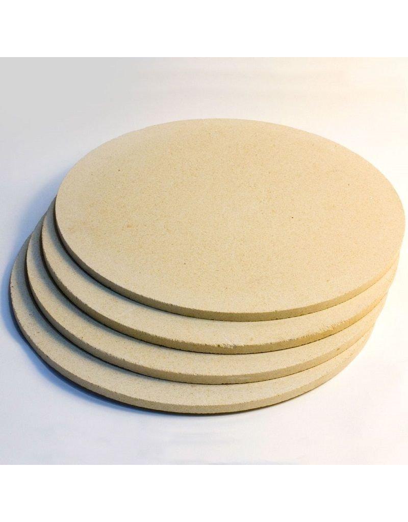 Kiln Shelf round 36.5cm x 0.95cm