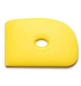 Mudtools Mudtools Rib 2 (yellow)