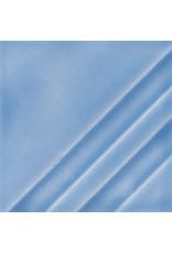 Mayco Mayco Foundations 473ml Blue Diamond