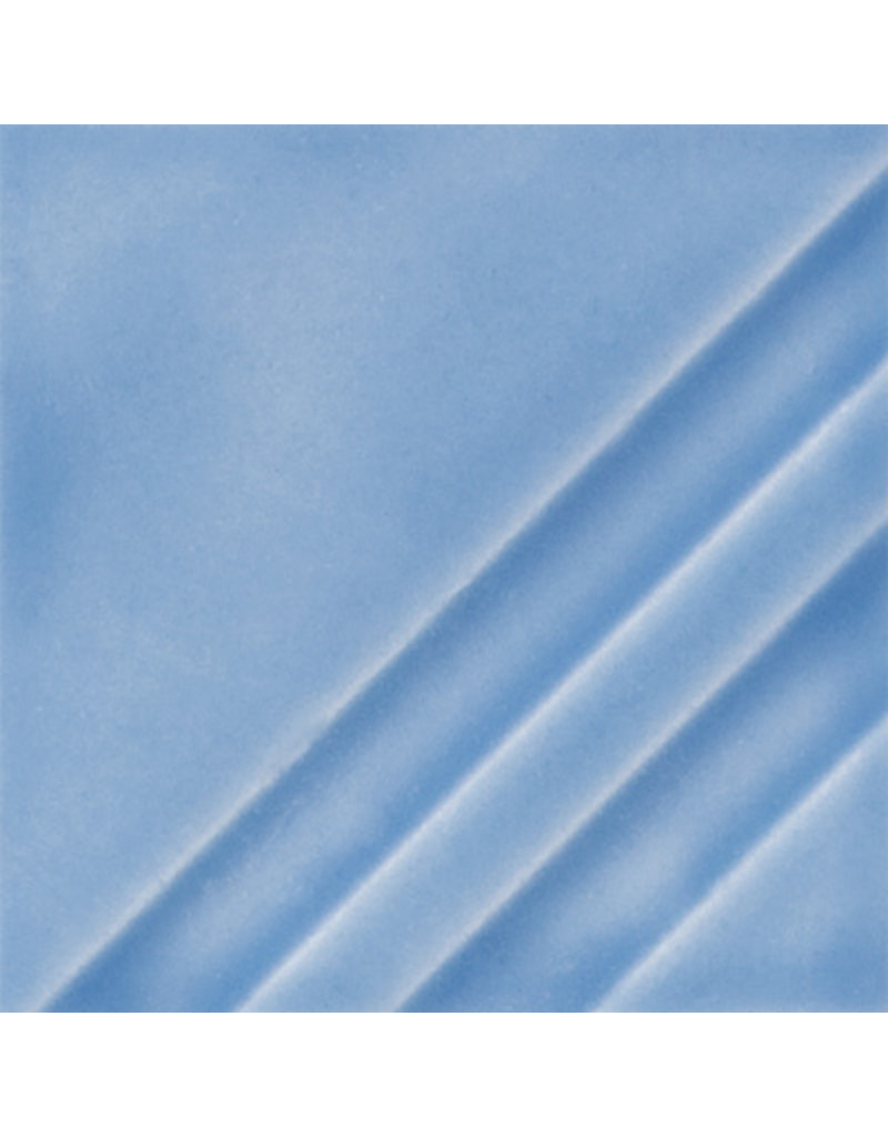 Mayco Mayco Foundations Blue Diamond 473ml