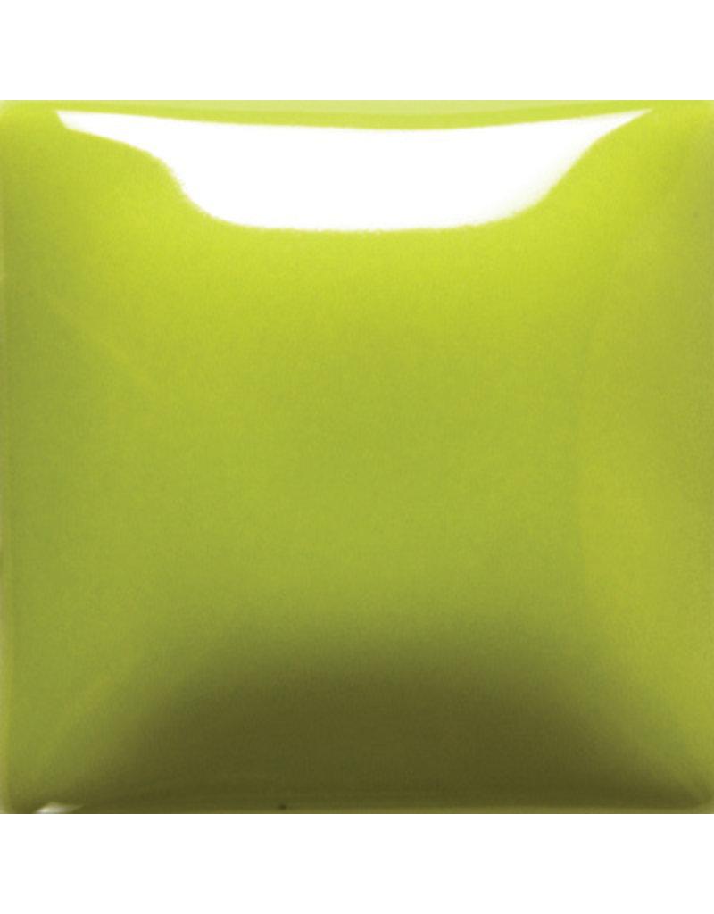 Mayco Mayco Foundations 473ml Chartreuse