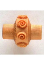 MKM tools Swirls Pattern Roller