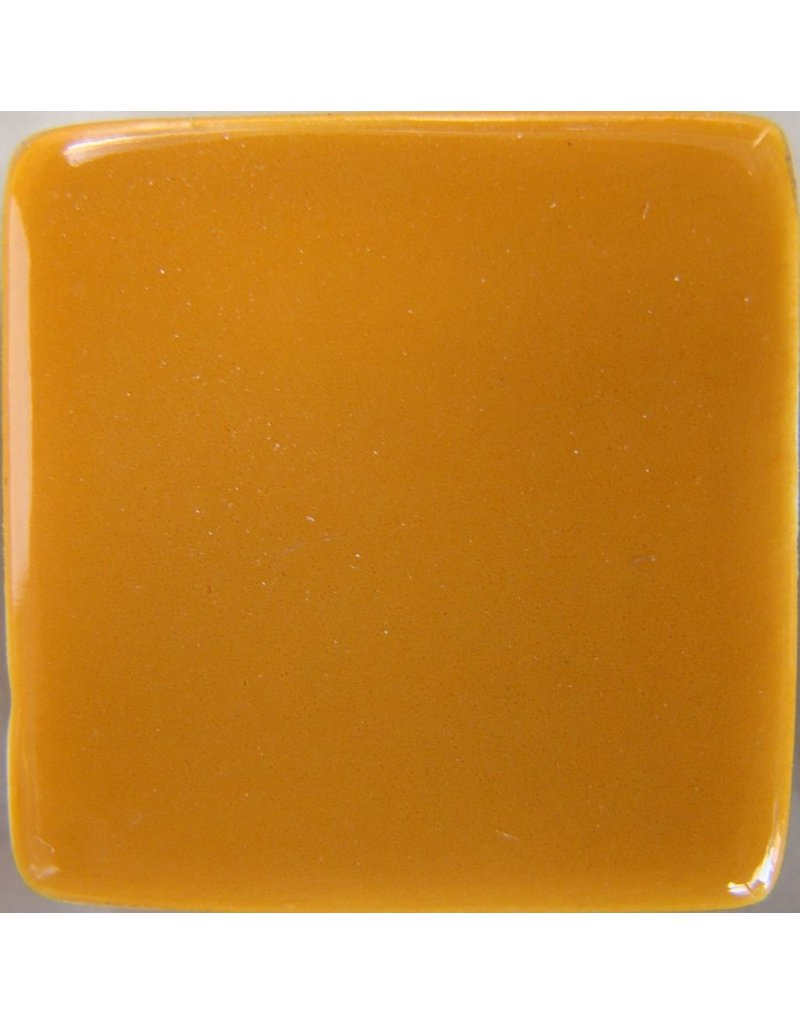 Contem UG11 Saffron Yellow 250g