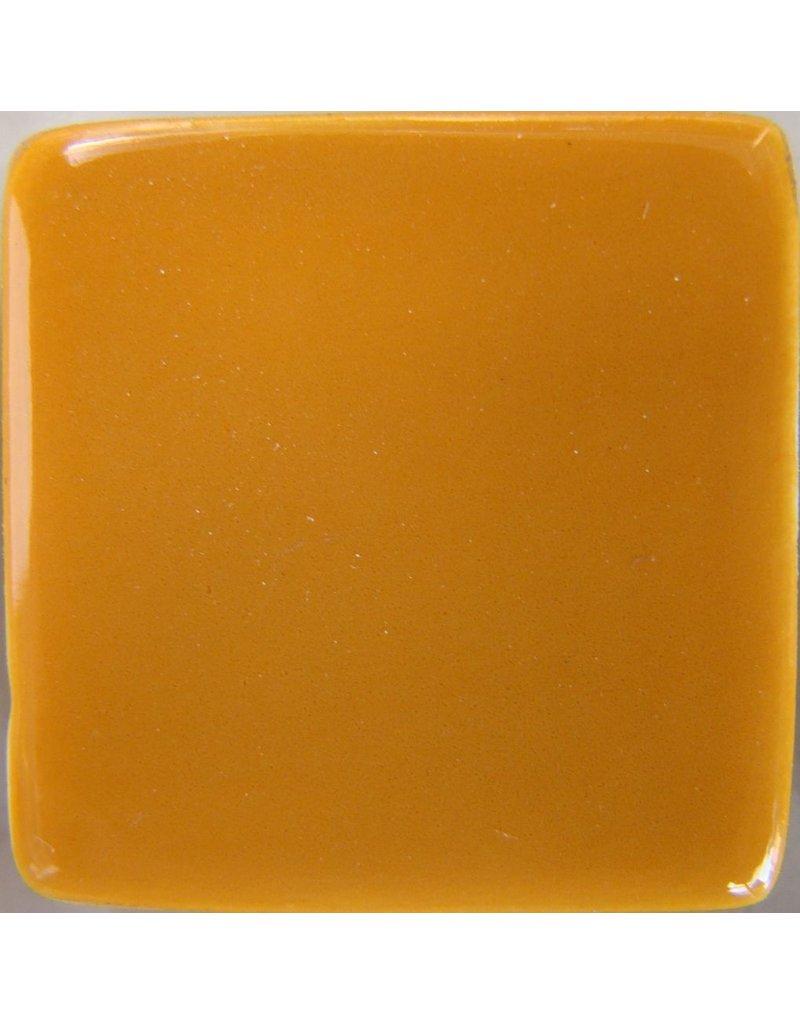 Contem Contem Underglaze Saffron yellow 500g