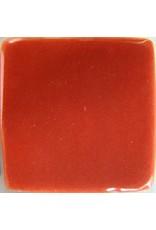 Contem Contem underglaze UG16 Poppy Red 100g