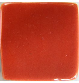 Contem Poppy Red 100g