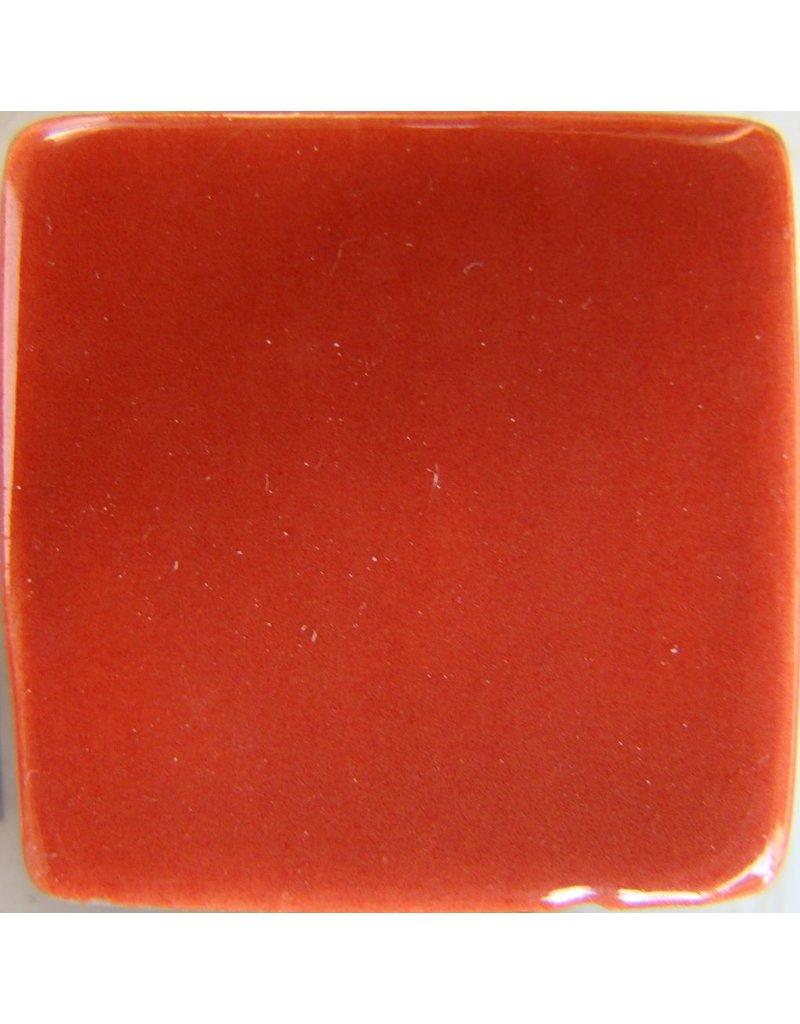 Contem UG16 Poppy Red 100g