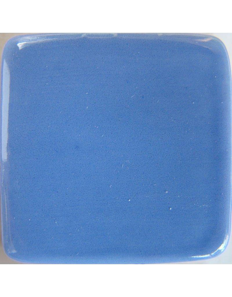 Contem Contem underglaze UG24 Sky Blue 100g