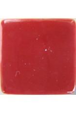 Contem UG17 Cardinal Red 100g