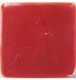 Contem Contem Underglaze Cardinal Red 100g