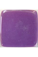 Contem UG23 Purple 100g
