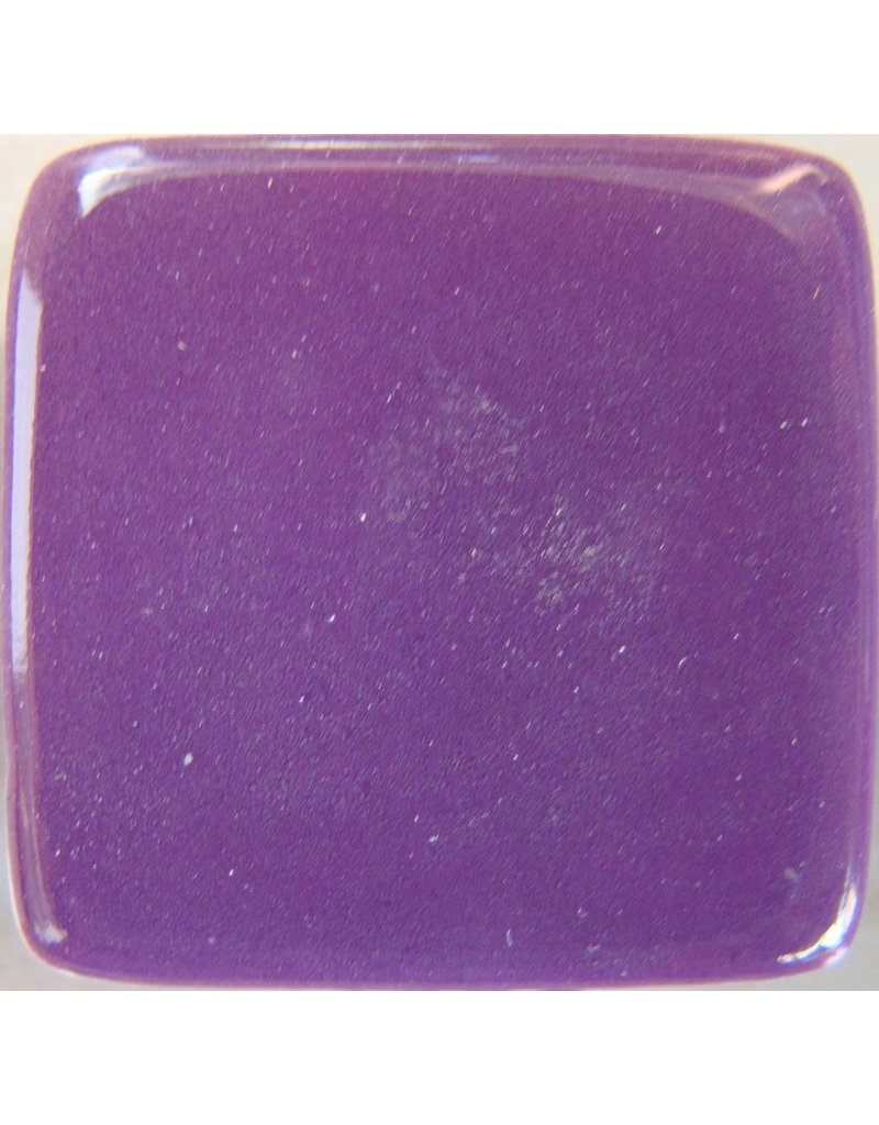 Contem Contem underglaze UG23 Purple 100g