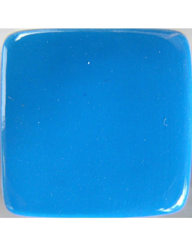 Contem UG27 Turquoise Blue 100g