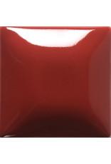 Mayco Brick Red 473ml