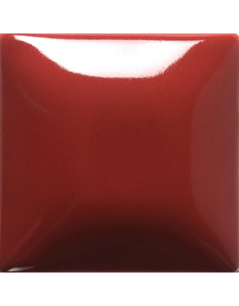 Mayco Mayco Foundations Brick Red 473ml