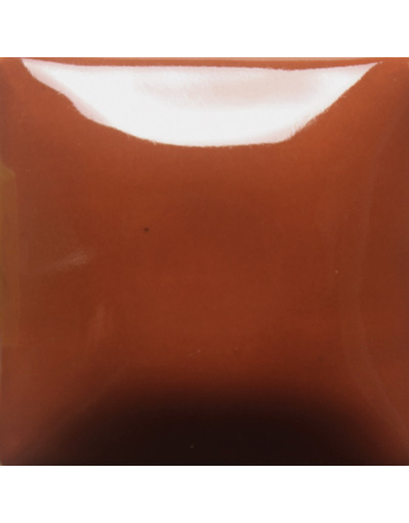 Mayco Cinnamon 118ml