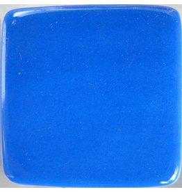 Contem Electric Blue 100g