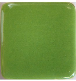 Contem Apple Green 100g