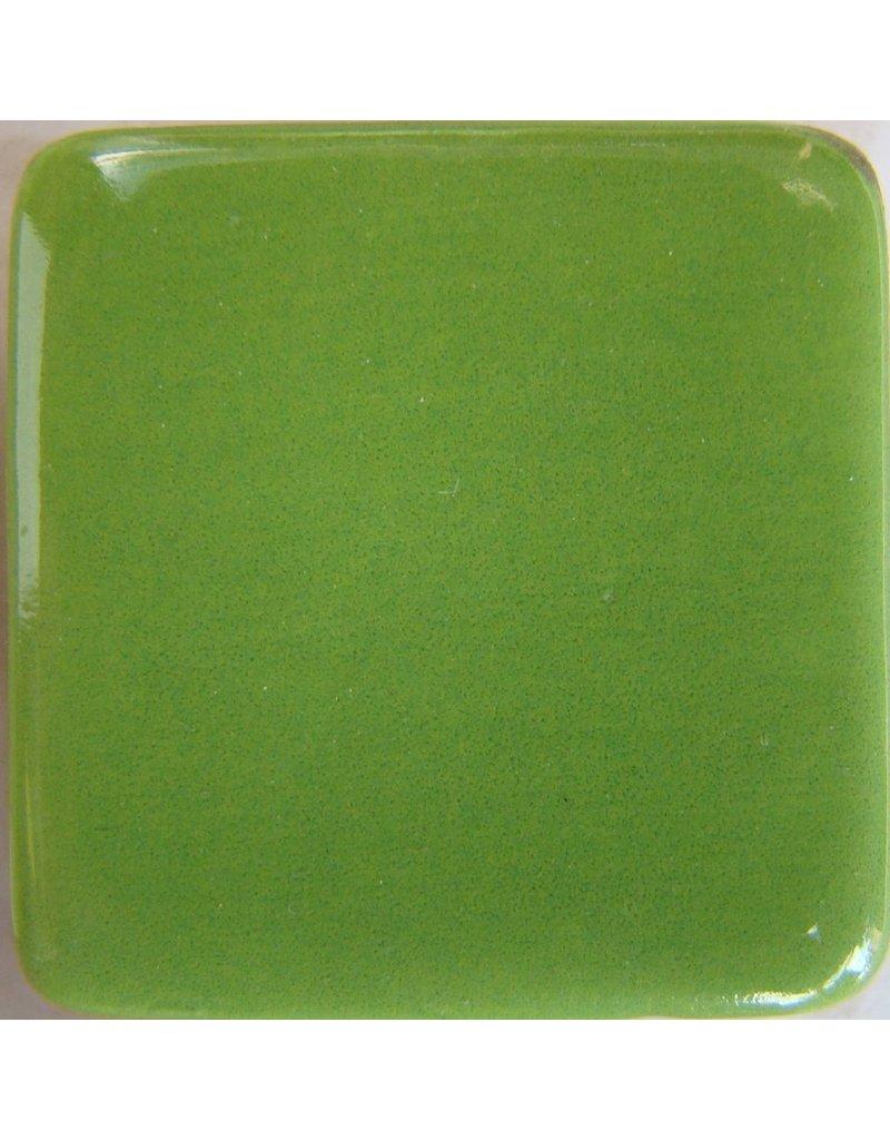 Contem Contem Underglaze Apple Green 100g