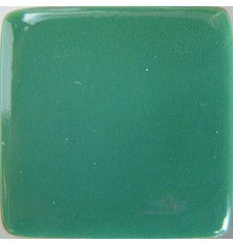 Contem Grass Green 100g