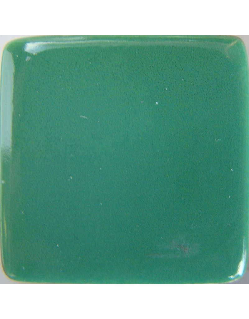 Contem Contem underglaze UG33 Grass Green 100g