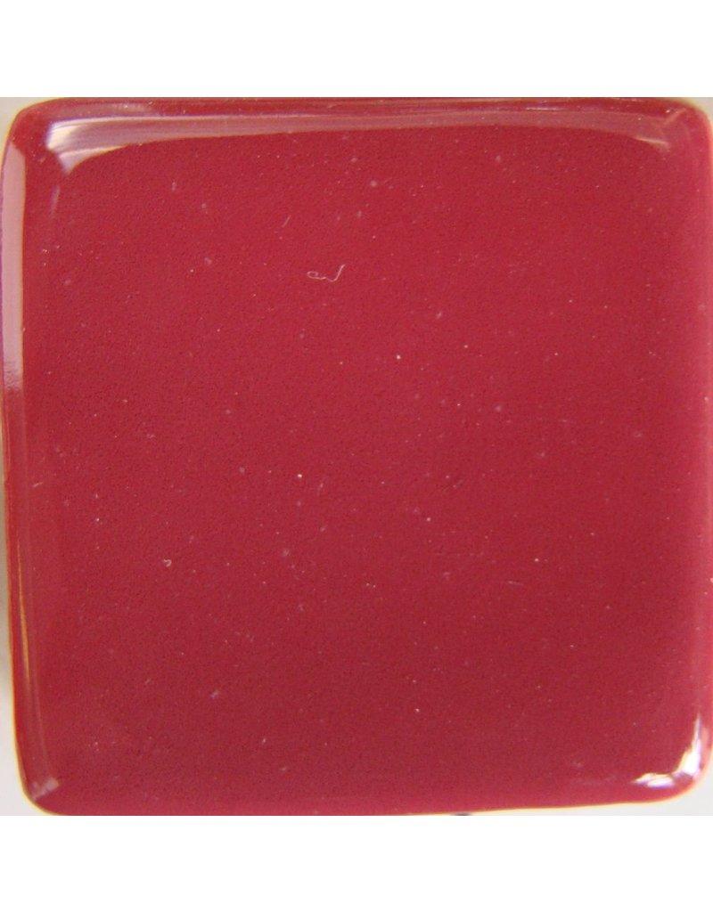 Contem Contem underglaze UG44 Fuchsia 100g
