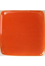 Contem Contem Underglaze Bright Orange 100g