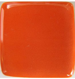 Contem Contem Underglaze Bright Orange 100g