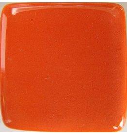 Contem UG46 Bright Orange 100g